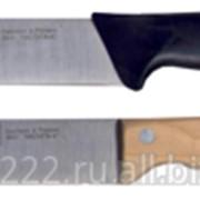 Нож № 8 Обвалочно-универсальный фото