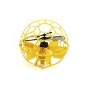 Сенсорный шар FlyBall FX090 фото