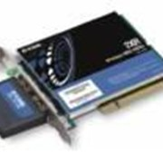 Адаптер клиентский D-Link DWL-G520M фото
