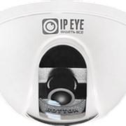 Видеокамера IPEYE-HDM2-3.6-01 фото