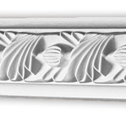 Молдинг с орнаментом Decomaster 98102 (fl) фото