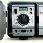 Контроллер Rain Dial фото
