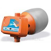 Регулятор давления EasyPro фото