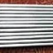 Электрод ОЗЛ-17У для сварки сплавов на железоникелевой основе, Тип Э-03Х23Н27М3Д3Г2Б фото