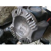 Фланец карданного вала ( фланец кардана ) Scania ( Скания ) P602.1531.005 фото