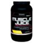 Гейнер Ultimate Nutrition Muscle Juice Revolution 2,12кг фото