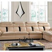 Изготовление мягкой мебели под заказ фото