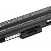 Аккумулятор SONY VAIO VGP-BPS21A VGP-BPS13 фото