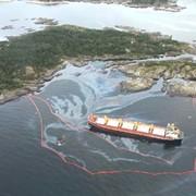 Разработка, экспертиза и согласование Планов по предупреждению и ликвидации аварийных разливов нефти (ПЛАРН) фото