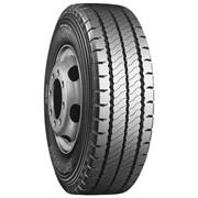 Шины грузовые Bridgestone G 611 фото
