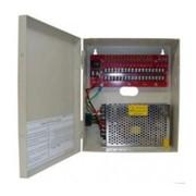 Специализированный блок питания CP 1209-5A фото