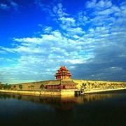 Обучение в Пекинском Культурном Центре фото