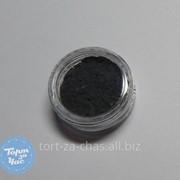 Краситель пищевой Цветочная пыльца Каменный, код 40 фото