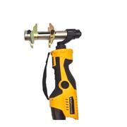 Электрический гидравлический аксиальный пресс voll v-pexpress eh32 фото