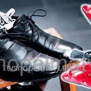 Сушилка для обуви электрическая с дезодорированием fk new generation Код 14128553 фото