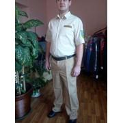 Форма для охранных структур, униформа, камуфляжи и кепки с Одессы фото