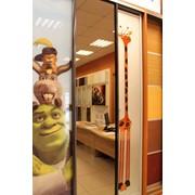 Изготовление раздвижных дверей для шкафов-купе фото