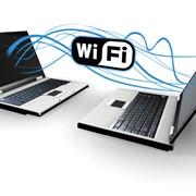 Монтаж и обслуживание локальных сетей ПК фото