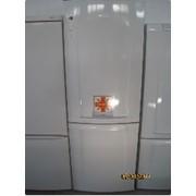 Холодильник Electrolux ERB 34003W фото