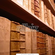 Архив книг