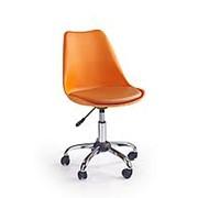 Кресло компьютерное Halmar Coco фото