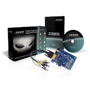 Линия PCI-E 4х25 Hybrid IP фото