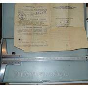 Штангенглубиномер 160 мм