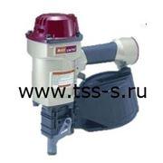 Пневмомолоток низкого давления длина гвоздей 65-100м CN100 фото