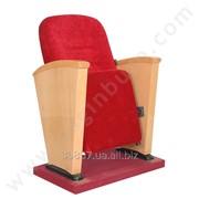 Мебель для конференц зала Konferans Koltugu 13, код CGN728 фото