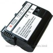 AcmePower Аккумулятор AcmePower EN-EL15 фото