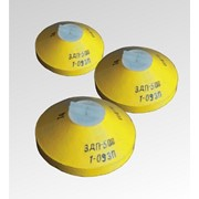 Заряд дробящий прессованный ЗДП 500 (ТУ 41-12-121-95) фото