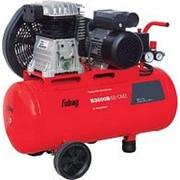 Компрессор Fubag B3600В/50 СМ3 360 л./мин. фото
