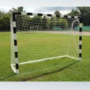 Ворота мини-футбольные 2мх3м (разборные) фото