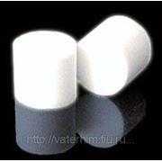 Таблетизированная соль фото