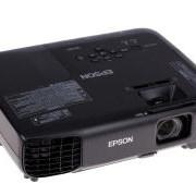 Аренда Проектора  (2700 лм, 1024x768) Epson EB-X03 фото