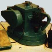 Машина швейная бытовая 10-БМ-04 фото