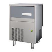 Льдогенератор NTF SL 70 W фото