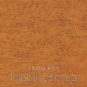Самоклейка (клен красный) 200-2446 4007386061119 фото