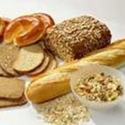 Крупы пшеничные фото