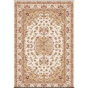 Персидские ковры, ковры из ирана фото