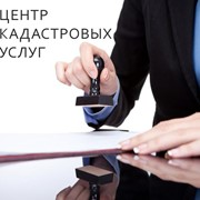 Кадастровые услуги в Новороссийске. фото