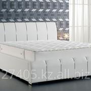 "Кровати без подъемного механизма ""PLAZA"" фото"