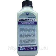 Аламинол фото