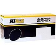 XEROX Hi-Black Картридж Hi-Black HB-106R01394 фото