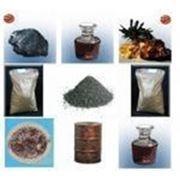 Химические материалы фото