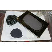 Селен СТ-1 (порошок,гранулы) фото