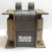 Электромагнит серии ЭМИС-1100 фото