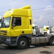 Продажа грузовых автомобилей фото