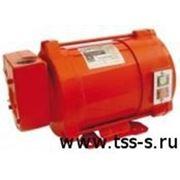 AG-500 Насос для бензина, дизтоплива, керосина фото