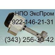 Электронасос центробежный, помпа, П-200М, П-200МС.10 фото